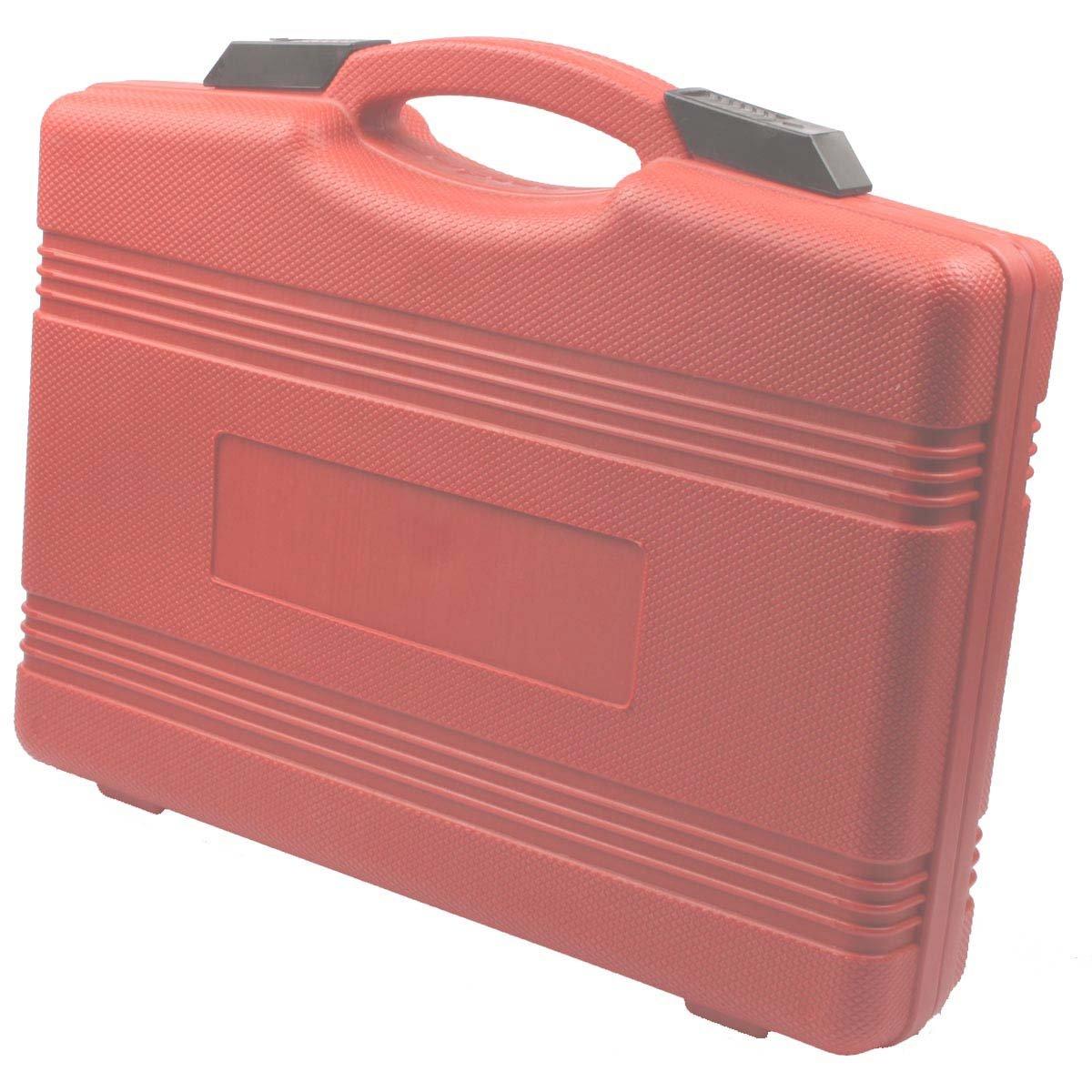 Pack of 2 M18 for Select Dodge//Subaru Models 2 Pack Fits 11//16 Dorman 097-830CD Copper Drain Plug Gasket