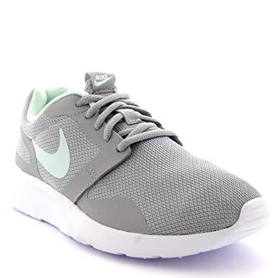 Nike Wmns Tanjun für Damen (grau / 37.5) pICY22Ou7n