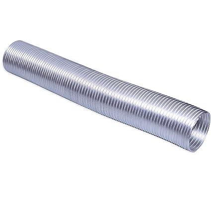 Seavy Aluminium 5