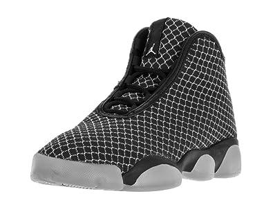 e734a29cc18b91 ... NIKE Boys Jordan Horizon Bg Sneakers Multicolour Size 4  NIKE JORDAN 4  RETRO (GP) CRIB 487219-603 Babies Shoes Sneakers RED ...