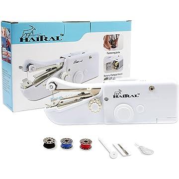 buy Haitral Handheld