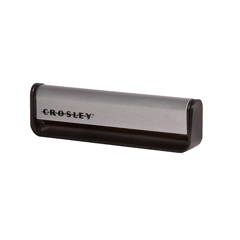 Crosley Carbon Fiber Cleaning Brush: Amazon.es: Electrónica