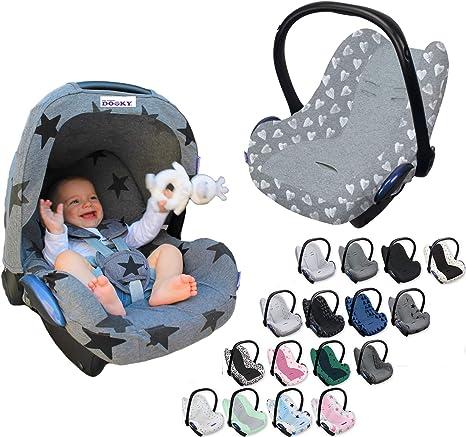 anclaje silla bebe coche cinturon