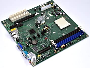 FUJITSU SIEMENS ETHERNET CONTROLLER WINDOWS 7 DRIVERS DOWNLOAD (2019)