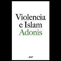 Violencia e islam: Conversación con Houria Abdelouahed