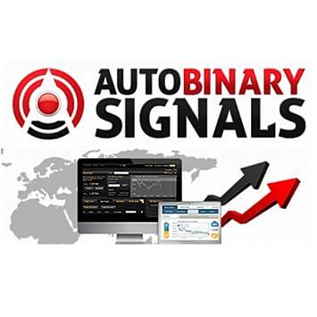 Amazon com: Auto Binary Signals - No  1 Binary Options