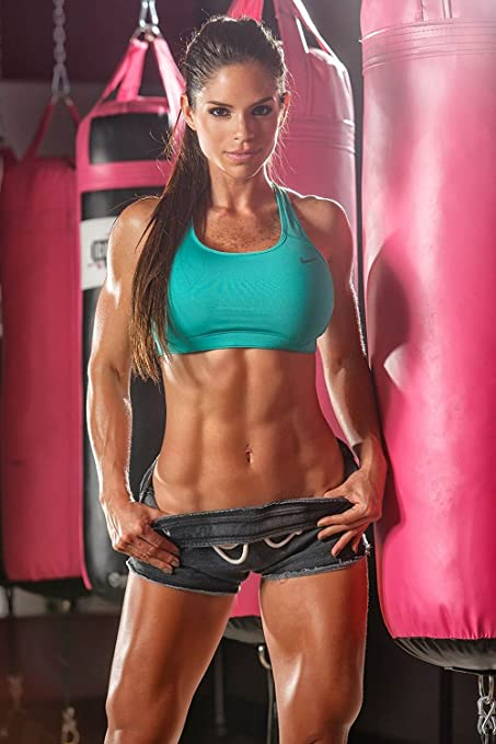 Michelle Lewin nude 874