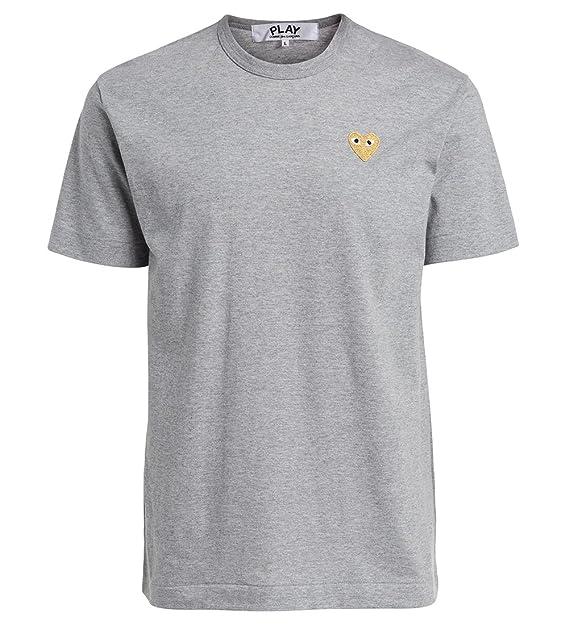 Amazon.it: Comme des Garçons Uomo: Abbigliamento