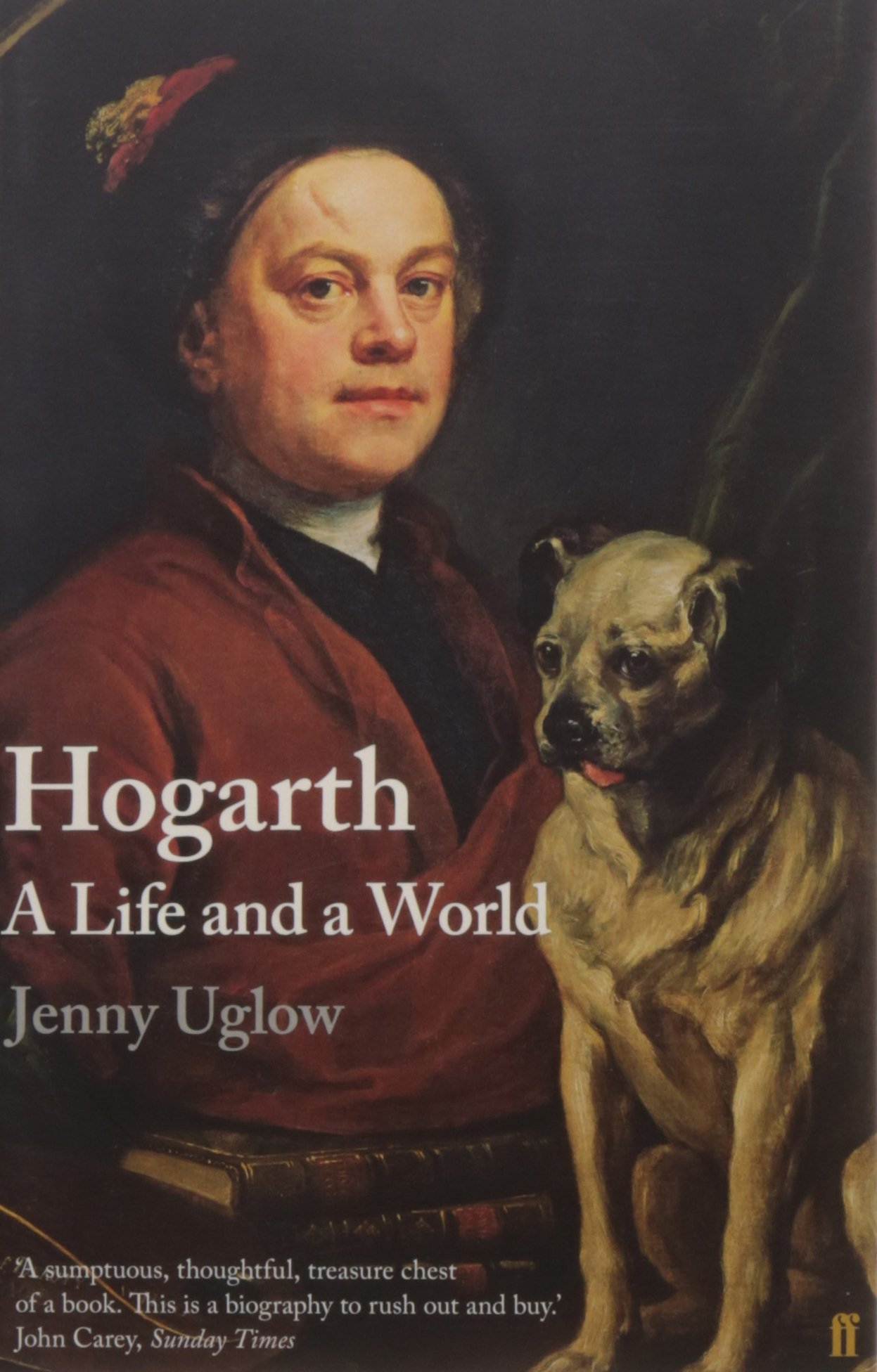Download image 1700s woman portrait pc android iphone and ipad - William Hogarth A Life And A World Jenny Uglow 9780571193769 Amazon Com Books