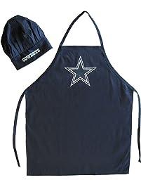 547e088e4b1 Amazon.com: Dallas Cowboys Fan Shop