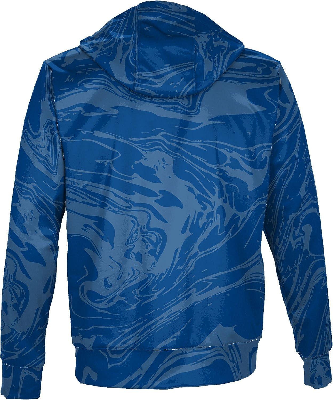 Ripple ProSphere University of Memphis Boys Hoodie Sweatshirt