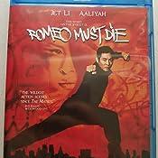 romeo must die full movie free online