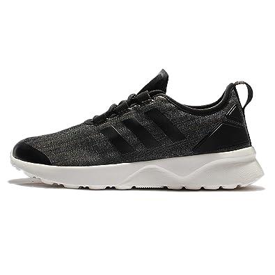 2c76d2343c64a Adidas Zx Flux Adv Verve W  Amazon.co.uk  Shoes   Bags