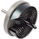 Bosch 2607019449 Holesaws Cutter Set (7 Piece)