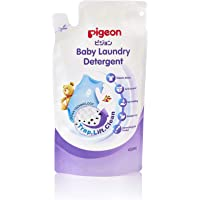 Pigeon Ultra Clean Liquid Laundry Detergent Refill (PAM917)