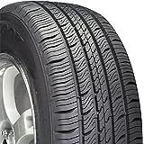 Hankook Optimo H727 All-Season Tire - 215/60R16  94T
