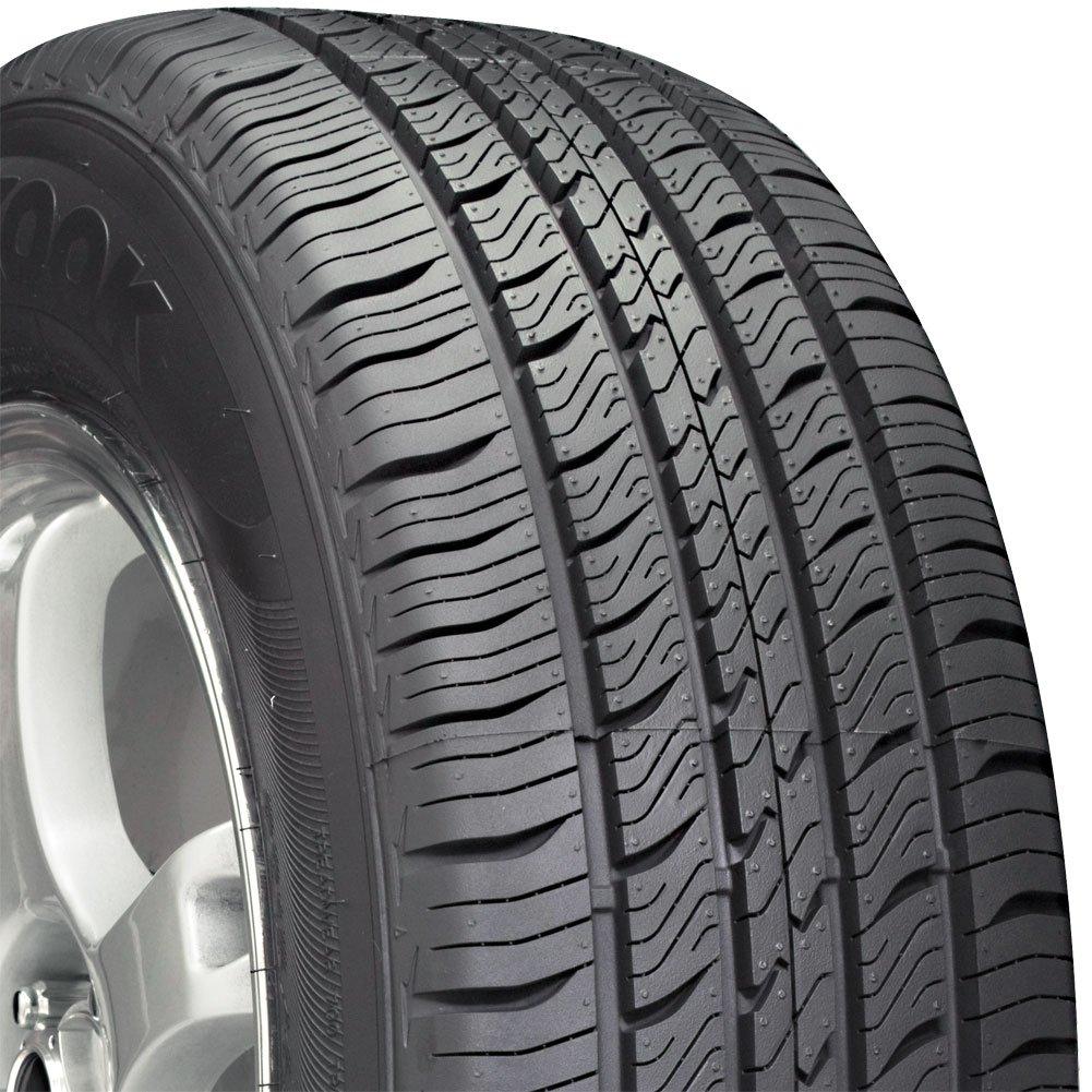 Hankook Optimo H727 All-Season Tire - 225/55R18  97T