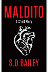 Maldito Kindle Edition
