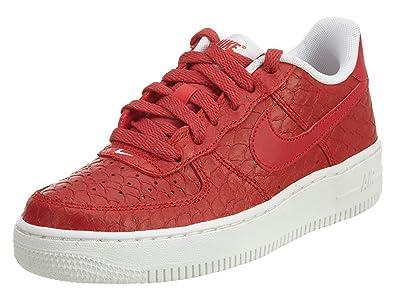 18185e69a2e Nike Air Force 1 lv8 (GS) - Chaussures de Basket-Ball