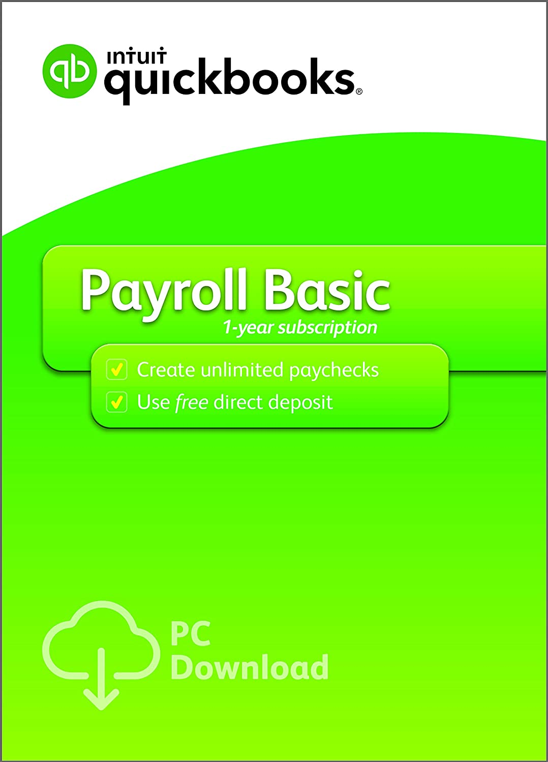 quickbook free download for pc