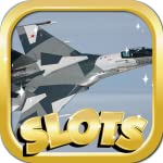 Slots Free Download : Air Force Onecard Edition – Free Slots Casino Games