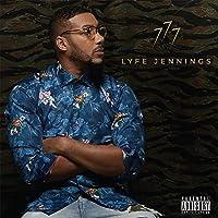 777 [Explicit]