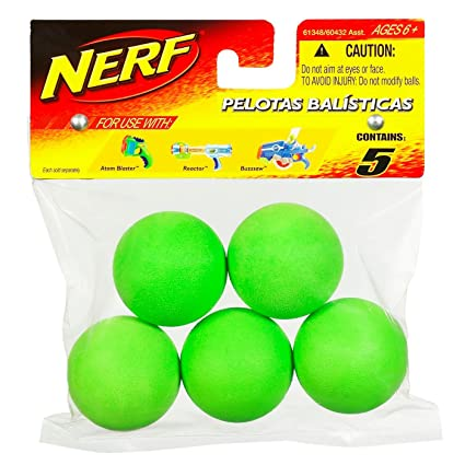 Buy funskool nerf ballistic balls refill online at low prices in funskool nerf ballistic balls refill sciox Image collections