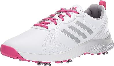 chaussures de golf femme adidas