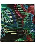 Desigual foulards 18saww11 ramona noir