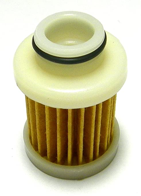 amazon com yamaha fuel filter for filter housing marked 6d8 onlyamazon com yamaha fuel filter for filter housing marked 6d8 only wsm 600 297 oem 6d8 ws24a 00 00 automotive