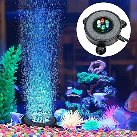 The 8 best gfci power strip aquarium