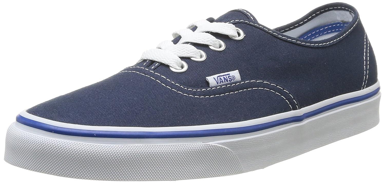 Vans Authentic, Unisex Adults Low-Top Sneaker: Amazon.co.uk: Shoes \u0026 Bags