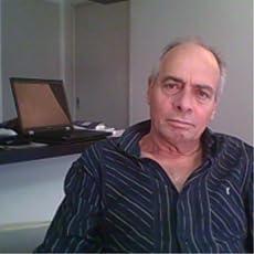 Orlando Espósito