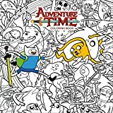 Adventure Time Tv Shows - Best Reviews Guide