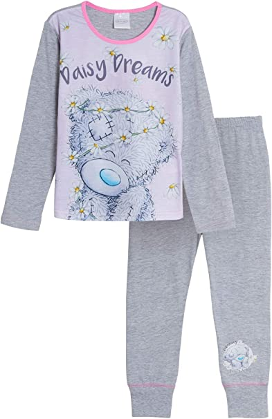 Me to You Tatty Teddy Baby Jungen Schlafanzug