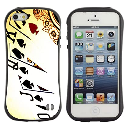 newest collection a29c9 bcb33 Amazon.com: Pulsar iFace Series Soft TPU Skin Bumper Case Cover for ...