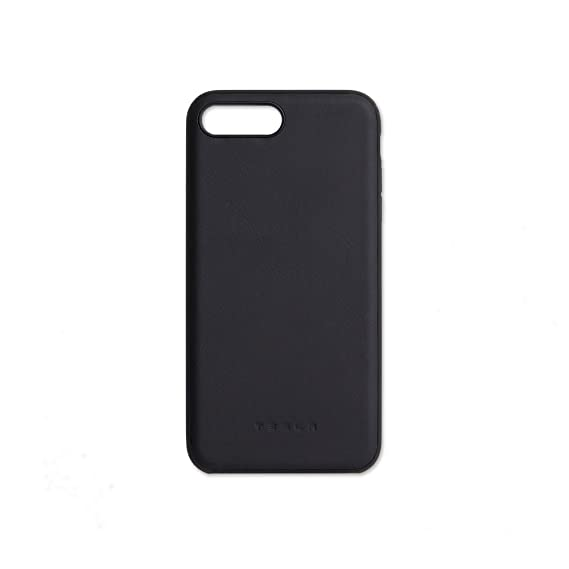 b5f8e6108042cb Image Unavailable. Image not available for. Color: Tesla iPhone X Case