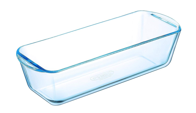 Pyrex 1040916 Loaf Tin 30 cm Glass KitchenMarket 836000