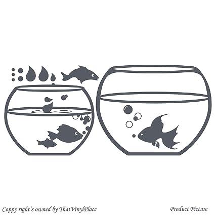 Peces, de peces, peces, para acuarios, acuarios, gancho, ganchos,
