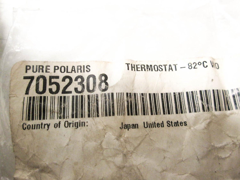 Thermostat Polaris 02-04 Sportsman 700 600  7052308