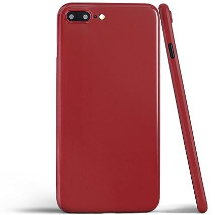 apple iphone 8 plus case ultra thin