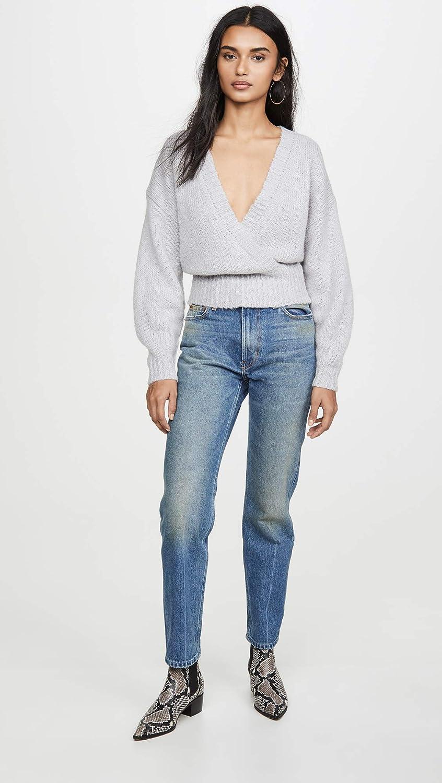 Joie Womens Indie Sweater