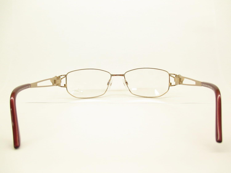 Eyeglasses Joseph Abboud JA4041 JA 4041 Blackjack