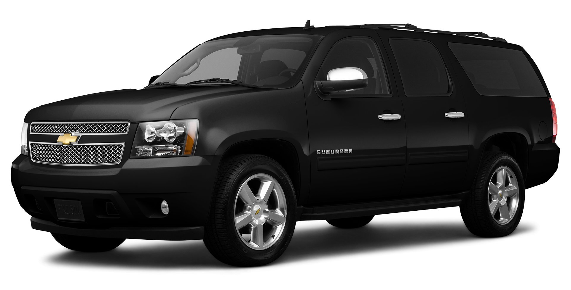 2011 dodge durango reviews images and specs. Black Bedroom Furniture Sets. Home Design Ideas