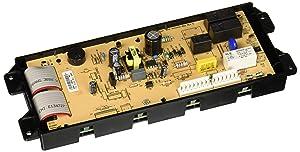 Frigidaire 5304511908 Oven Control Board