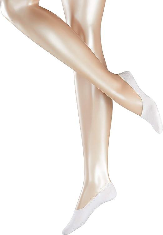 Esprit Calcetines, (Pack de 2) para Mujer: Amazon.es: Ropa y ...