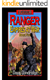 Exodus: Empires at War: Book 5: Ranger