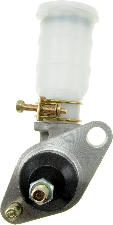 First Stop Dorman CM640034 Clutch Master Cylinder Dorman