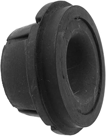 Febest # TAB-095 Arm Bushing For Front Track Control Rod