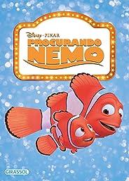 Procurando Nemo - Coleção Disney Pipoca